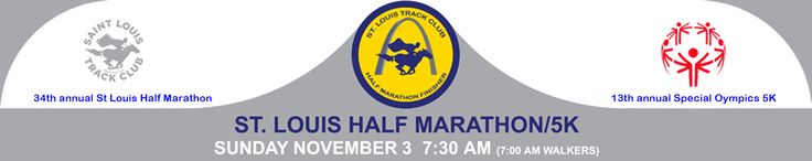 13th Annual Clayton Police Department Specialty Olympics 5k - November 3, 2013