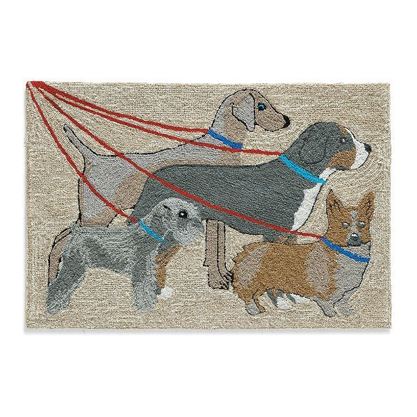 Dog Chewing On Rugs: 74 Best Images About Greater Swiss Mountain Dog On Pinterest