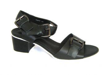 Around Twelve Limited - Large shoes, Mens Large Shoes, Womens Large Shoes - Around Twelve Limited