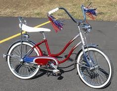 Casual concurrence schwinn swinger photo think, what