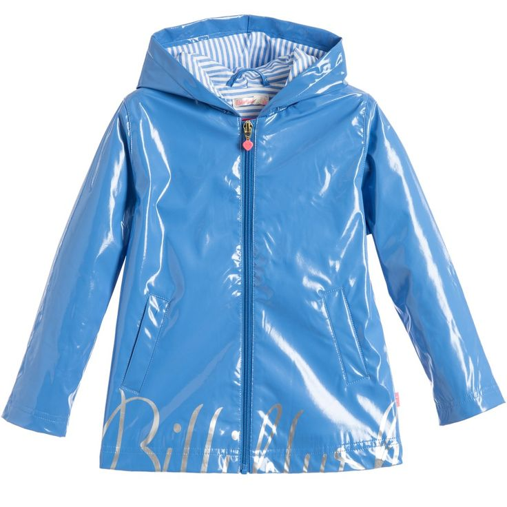17 Best ideas about Raincoat With Hood on Pinterest | American ...