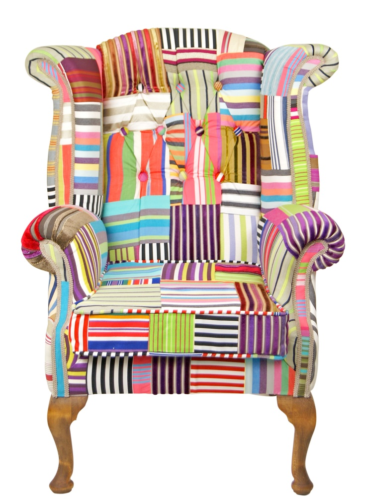 18 Best Images About Quirky Chairs On Pinterest