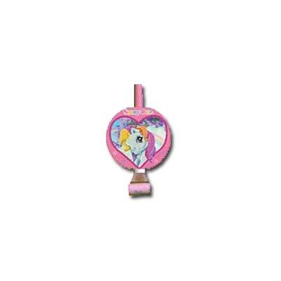My Little Pony Blowouts (8/pkg)