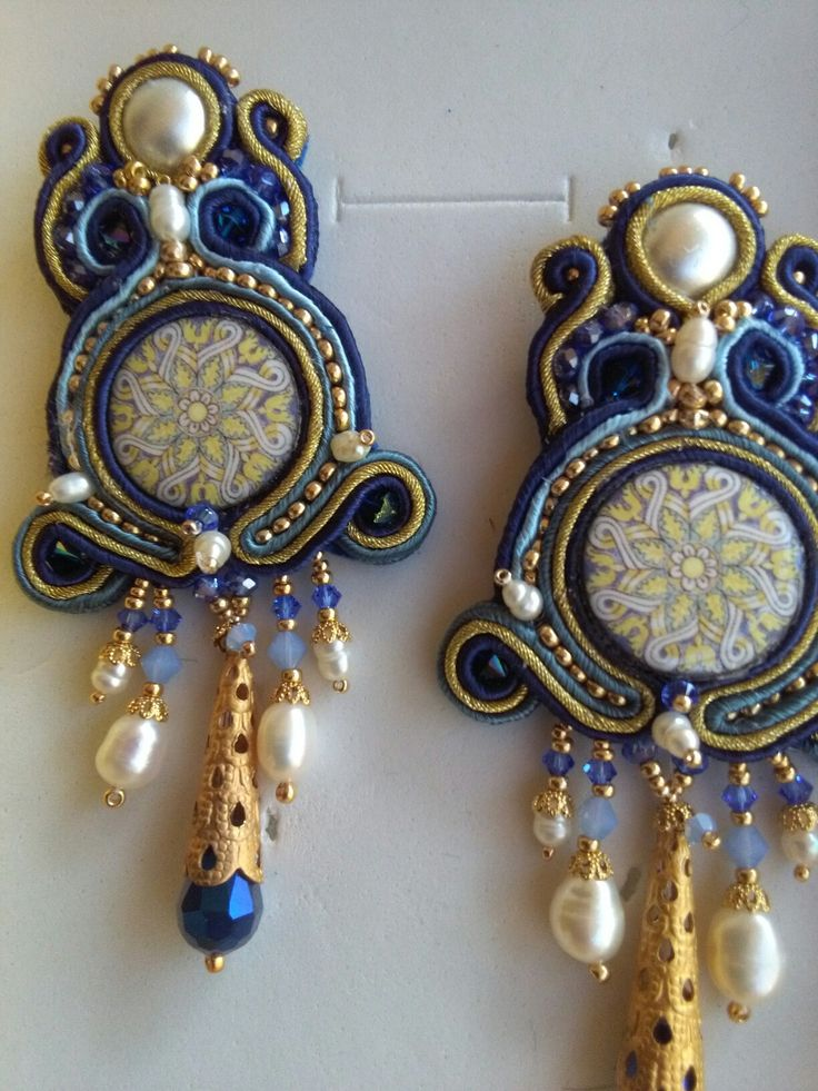Top 100 best Le gioie di Paola images on Pinterest   Bead weaving  CU32