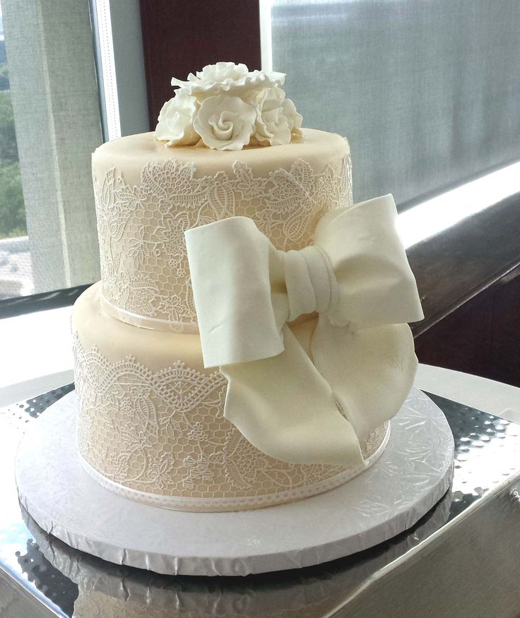Best 92 Gluten Free Wedding Cakes Images On Pinterest Weddings