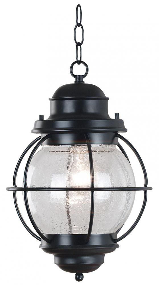 62 best Exterior Lighting images on Pinterest   Exterior lighting ...