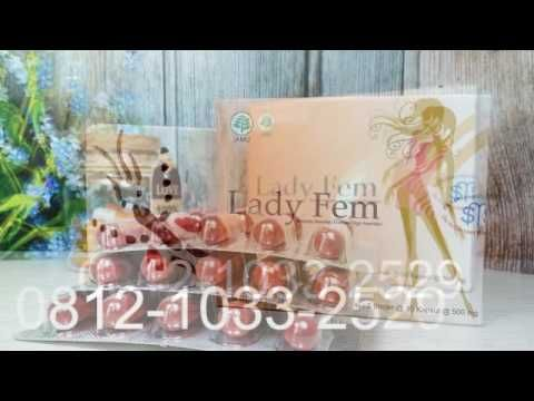 0812-1033-2529 Jual Lady Fem di Kepulauan Seribu
