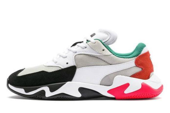192 beste afbeeldingen van ❤ Sneakers ❤ in 2020 - Schoenen ...