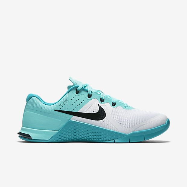 Nike Metcon 2 Cross Training Shoe