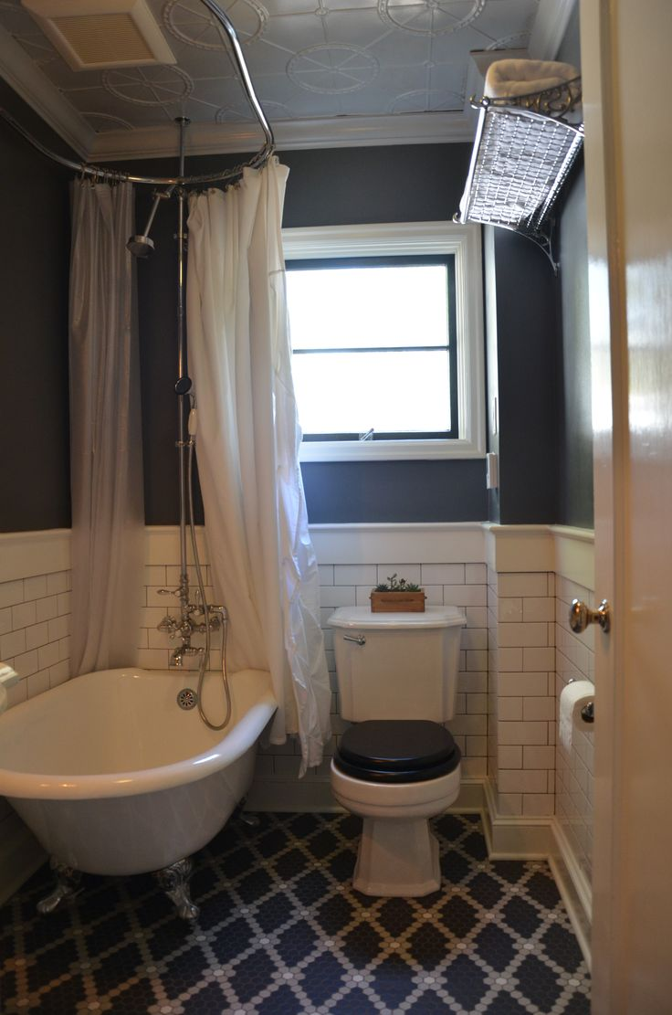 154 best images about bathrooms on pinterest bathrooms for Bathroom designs 1940s