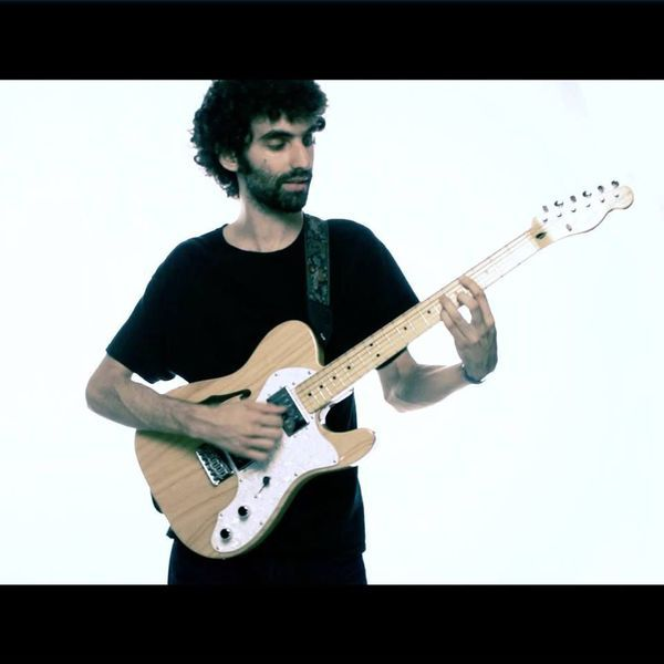 Deep Cuts returns with special guest Ben Levin (Bent Knee) to chat about his new single with Mike Keneally, and a host of other projects!  This upload also features music by Radiohead, Frank Zappa, Gizmodrome, Brian Eno & David Bryne, Gentle Giant, Funkadelic, Supersister, 4sd, Alec K Redfearn and the Eyesores, XTC, Necromonkey, David Bowie, and more!