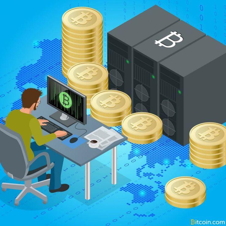 bitcoin graph price