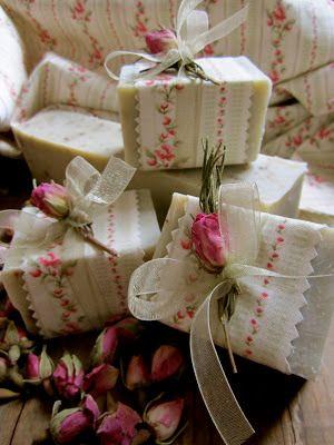 Soaps and Roses: Soaping soapandroses.blogspot.com