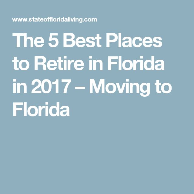 1000 ideas about best places to retire on pinterest for The best places to live in the world