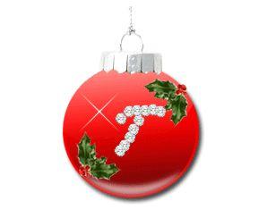 Red-hanging-christmas-ball.gif (298×244)