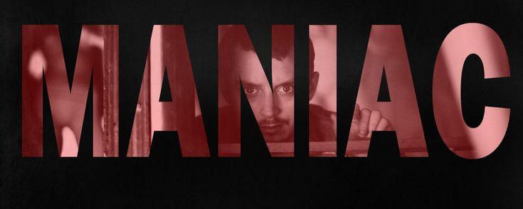 Maniac, l'ennesimo insipido remake di un cult anni 80