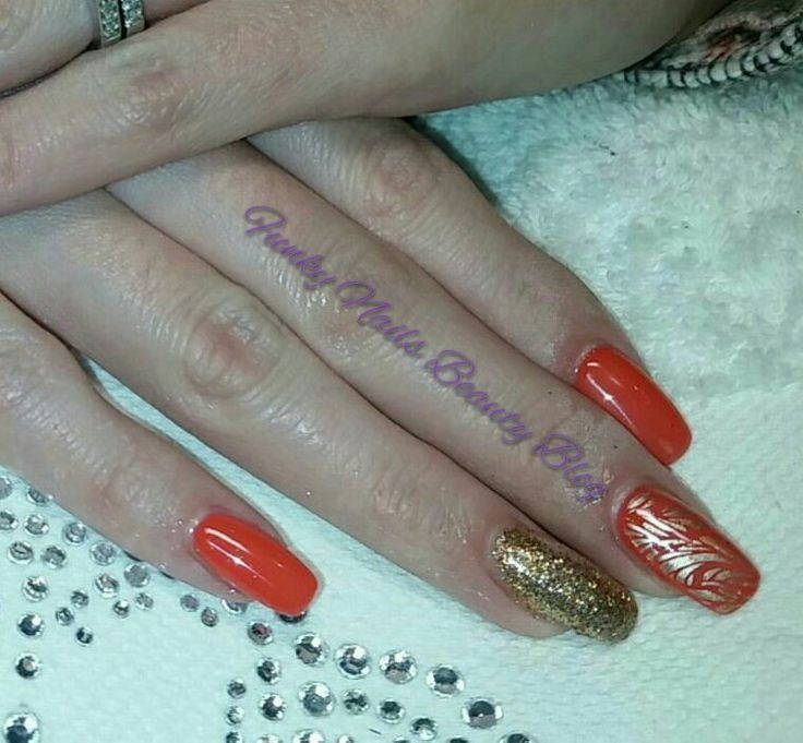 54 best Funky Nails Dublin Ireland images on Pinterest | Funky nails ...