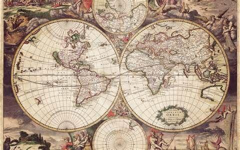 Mappe Antiche - Risultati Yahoo Italia della ricerca di immagini