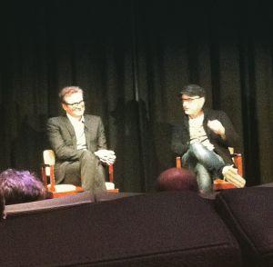 Kingsman: le Q&A avec Colin Firth & Matthew Vaughn - http://www.myeffecto.com/r/2cvn_pn