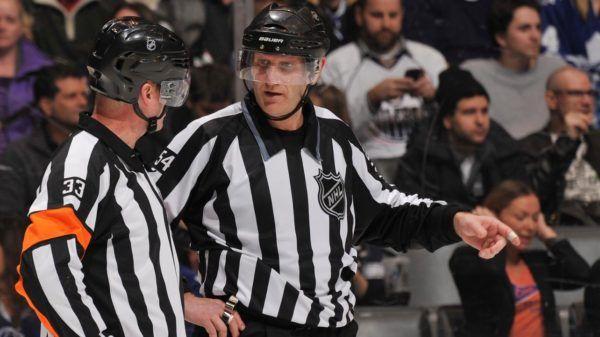 Average NHL Referee Salary – How much do NHL Referees Make?  #howto #NHLReferee #salary http://gazettereview.com/2017/06/average-nhl-referee-salary-how-much-do-nhl-referees-make/