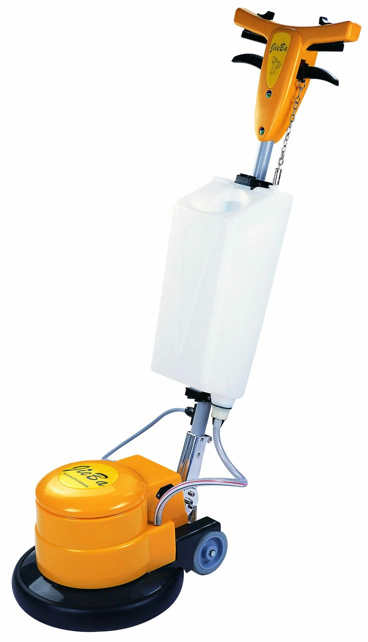 60 best floor cleaning machines images on pinterest cleaning floor clean coimbatore httpevercleanindia dailygadgetfo Gallery