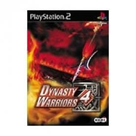 Dynasty Warriors 4 Game PS2 | http://gamesactions.com shares #new #latest #videogames #games for #pc #psp #ps3 #wii #xbox #nintendo #3ds