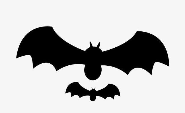 Halloween Bats Png Bat Bats Bats Clipart Bats Clipart Black Halloween Bats Halloween Png