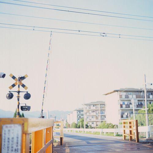 此相片屬於 miyuu@silent mellow(closed.)
