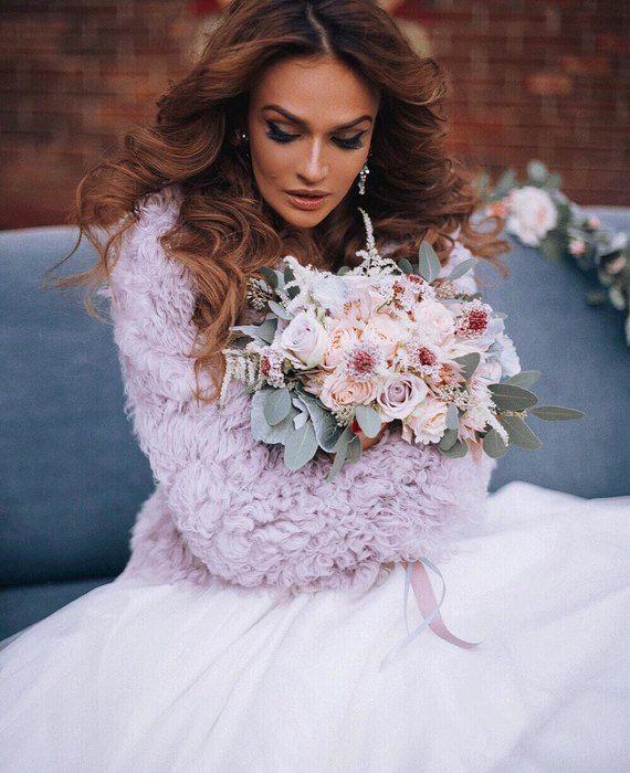 Алена Водонаева | Журнал Cosmopolitan