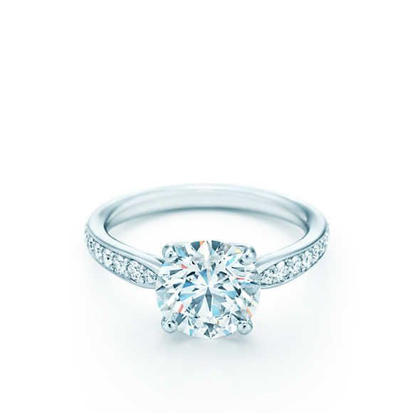 16 best sanatkar emektarlar images on pinterest tiffany for Do jewelry stores finance engagement rings