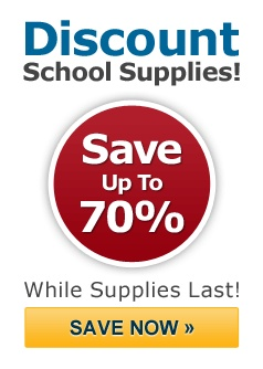 Online Teacher Supply Store – Fast Shipping on 25,000+ Items