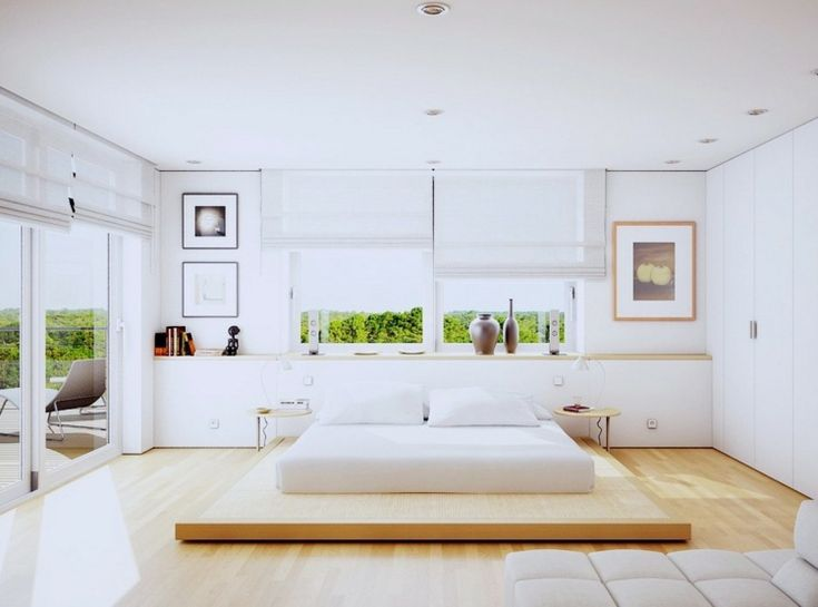 222 best Wall \ Blanket Inspiration images on Pinterest Home