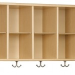 Above shoe cabinet?: Toddlers Rooms, Cubbies 3068A73 Tots, Classroom Cubbies, Diapers Bags, Wall Cubbies, Cubbies 180, Class Rooms, Preschool Rooms, 3068A73 Eco