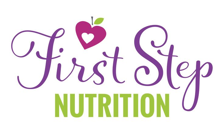 Healthy Food Support for Parents