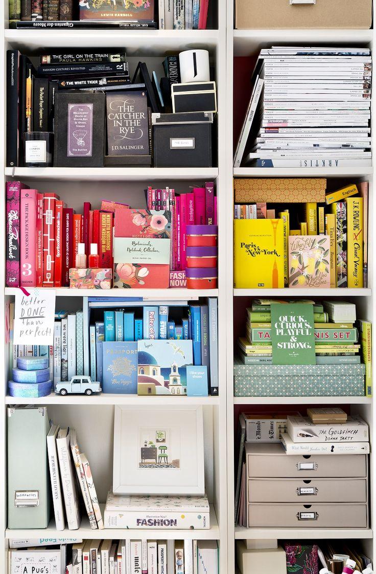 die besten 25 offenes buch ideen auf pinterest schmetterling pinnwand buch zeichnung und. Black Bedroom Furniture Sets. Home Design Ideas
