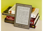 Kindle vs. Nook vs. iPad: Which e-book reader should you buy? | Crave - CNET
