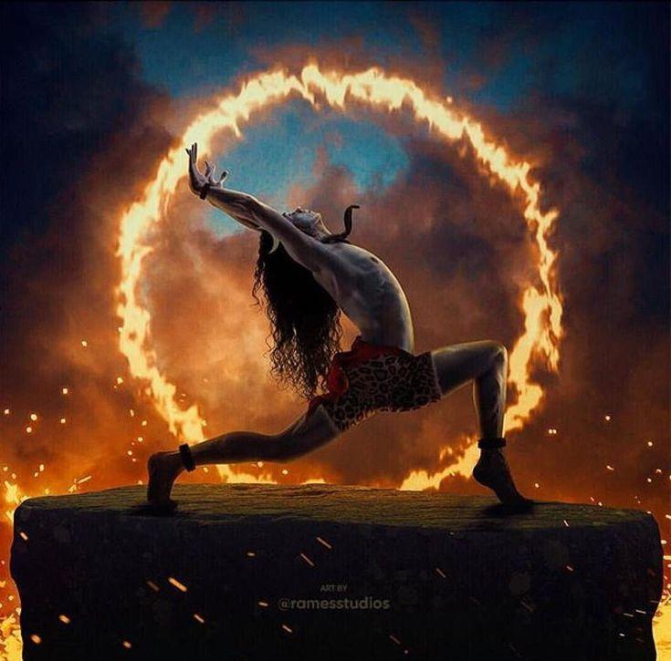 радости, здоровья, танцующий бог картинки хотите итоге