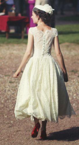 De Mariage sur Pinterest  Annonce De Mariage Clandestin, Annonces De ...