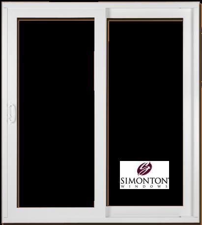 1000 ideas about vinyl windows on pinterest vinyl patio for Buy vinyl windows online