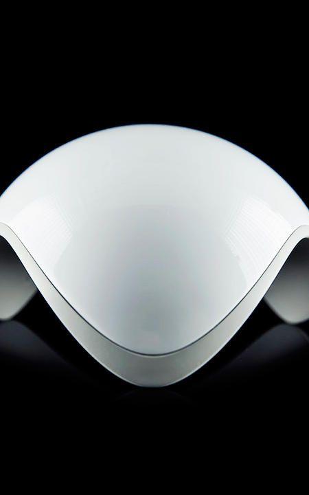 How Ninja Sphere Is Making The Internet Of Things Less Dumb