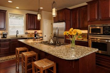 How to Remove Water Stains From Granite | Water stains, Granite and Cleaning