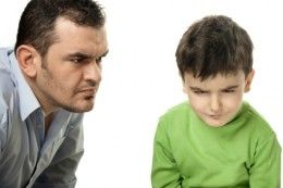 The 4 Types of Parenting Styles