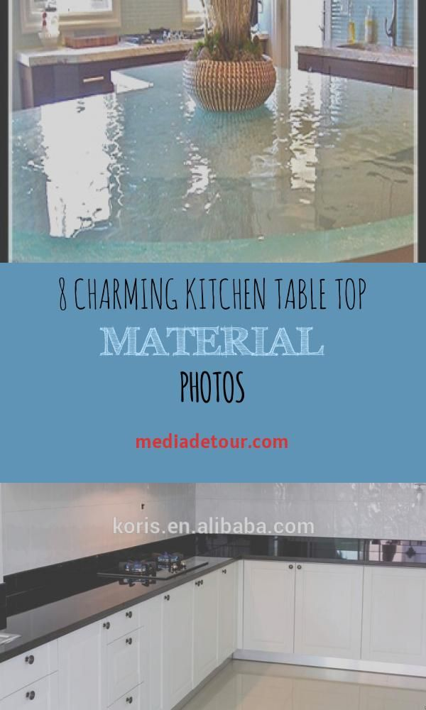 8 Charming Kitchen Table Top Material Photos Charming Kitchen Kitchen Table Cheap Kitchen Tables