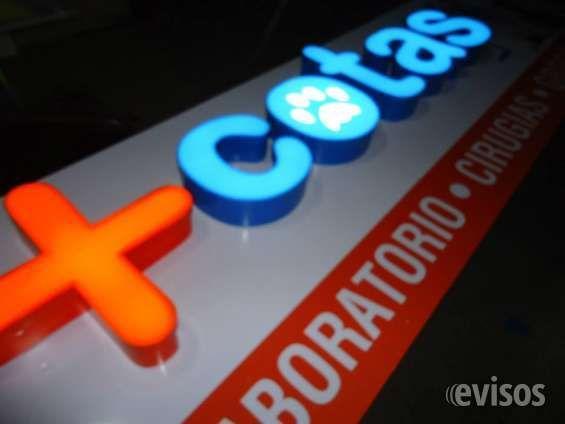 acrilicos 3d iluminados fabrica de toda clase de anuncios publicitarios en alto re .. http://bogota-city.evisos.com.co/acrilicos-3d-iluminados-id-453904