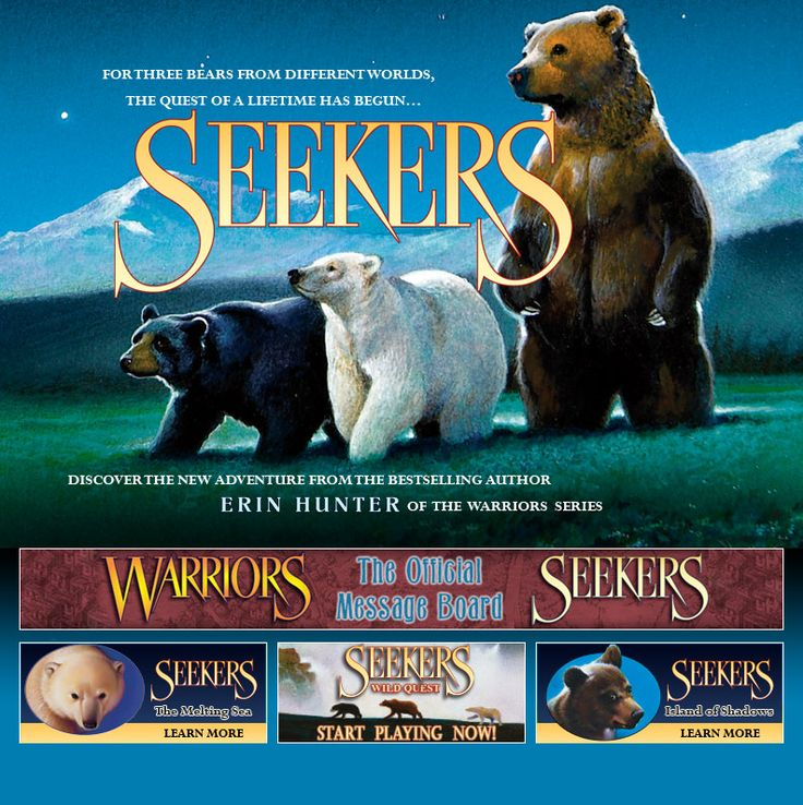 11 Best Seekers Images On Pinterest
