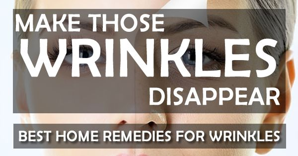 Having wrinkles on your face or on your body is a normal fact of life. You can accept it for what it is or do something about it. Instead of buying expensive creams and moisturizers, perhaps you ca…