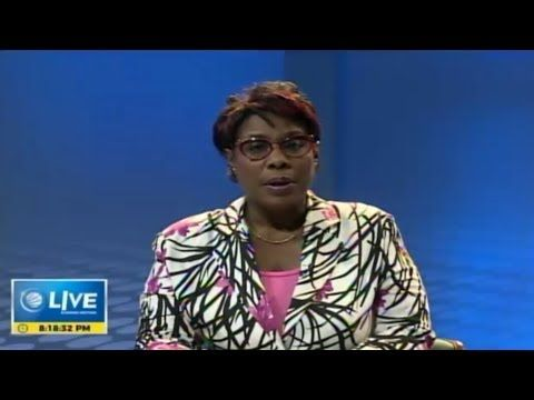 JAMAICA NEWS JULY 9, 2017 ( CVM LIVE ) - YouTube