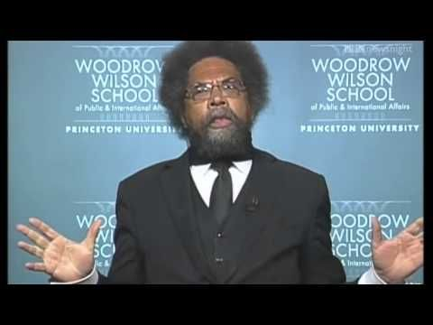 best dr cornel west images inspiration quotes  cornel west on missouri obama reeks of political calculation not moral conviction