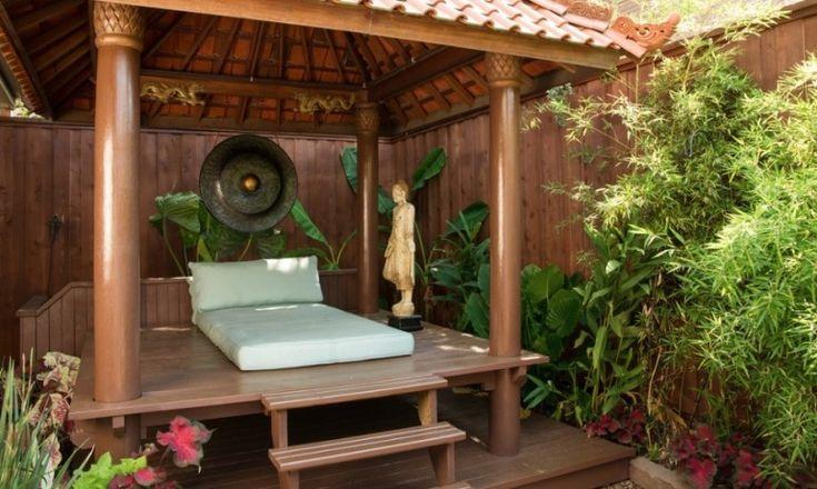 1000 ideas about indoor zen garden on pinterest indoor for Indoor zen garden designs