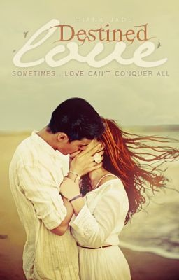 #book #novel #read #spanish #badboy #delinquent #original #unique #love #romance #wattpad  http://www.wattpad.com/story/593260-destined-love
